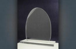 Catálogo n.º 2010-10