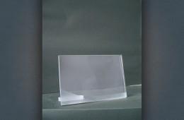 Catálogo n.º 2010-13