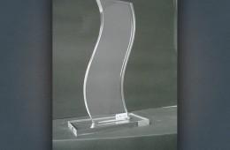 Catálogo n.º 2010-14