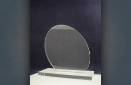 Catálogo n.º 2010-15