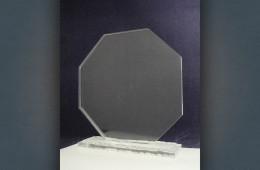 Catálogo n.º 2010-17