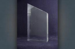 Catálogo n.º 2010-19