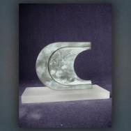 Catálogo n.º 2010-20