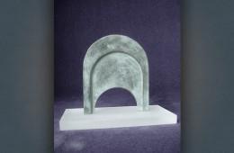Catálogo n.º 2010-21