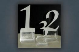 Catálogo n.º 2010-22