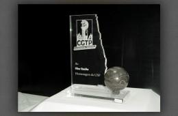 Troféu Personalizado – 15